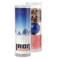 795555157-105 - 3 Piece Gift Tube w/Energy Mix - thumbnail