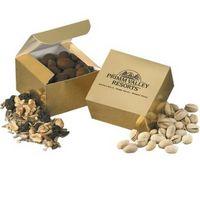 905009333-105 - Gift Box w/Candy Corn - thumbnail
