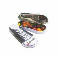 905554739-105 - Sneaker Tin w/ Skittles - thumbnail