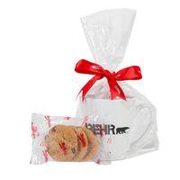926399343-105 - Tis the Season Mrs. Fields Holiday Cookie Gift Set - thumbnail