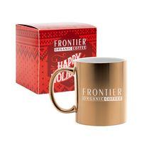 936363678-105 - Metallic Mug Gift Set - thumbnail