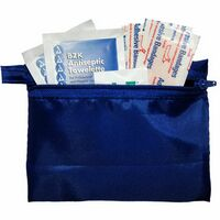 951363618-105 - First Aid Kit - thumbnail