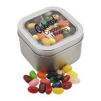 954520624-105 - Window Tin w/Jelly Bellies - thumbnail