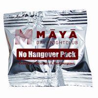 955509338-105 - Hangover Tablet Packets - thumbnail