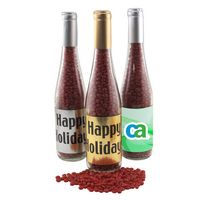 974517497-105 - Champagne Bottle w/Red Hots - thumbnail