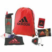 975774004-105 - High Energy Workout Kit - thumbnail
