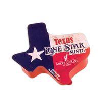 985555383-105 - Texas Mint Tin - thumbnail