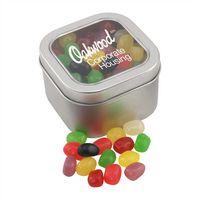 994520307-105 - Window Tin w/Jelly Beans - thumbnail