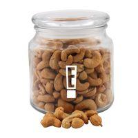 994522783-105 - Jar w/Cashews - thumbnail