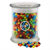 994523179-105 - Jar w/Mini Jawbreakers - thumbnail