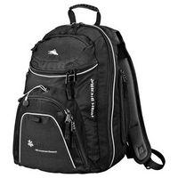 102570476-115 - High Sierra Jack-Knife Backpack - thumbnail