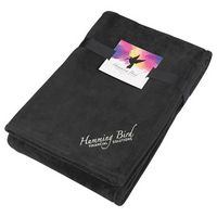 105812825-115 - Oversized Ultra Plush Throw Blanket with Card - thumbnail