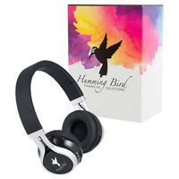 115450851-115 - Enyo Bluetooth Headphones with Full Color Wrap - thumbnail