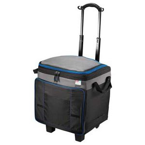 133677603-115 - California Innovations® 50 Can Jumpsack Cooler - thumbnail