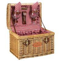 135155376-115 - Picnic Time Chardonnay Wine Basket - thumbnail