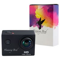 155450831-115 - HD Action Camera with Full Color Wrap - thumbnail