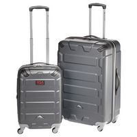175511558-115 - High Sierra® 2pc Hardside Luggage Set - thumbnail