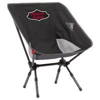 175911216-115 - High Sierra Ultra Portable Chair (300lb Capacity) - thumbnail