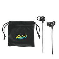 176298519-115 - Skullcandy Jib Plus Bluetooth Earbuds - thumbnail