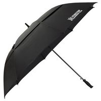 "186276001-115 - 68"" Auto Open Epic Golf Umbrella - thumbnail"