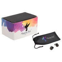 315450854-115 - True Wireless Earbuds with Full Color Wrap - thumbnail