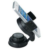 334535936-115 - Deluxe Swivel Dashboard Phone Holder - thumbnail