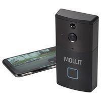 335783430-115 - Smart Wifi Video Doorbell - thumbnail