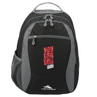 342872305-115 - High Sierra Curve Backpack - thumbnail