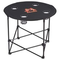 355378164-115 - Game Day Folding Table (4 person) - thumbnail