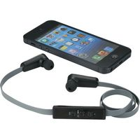 384509949-115 - ifidelity Blurr Bluetooth Earbuds - thumbnail