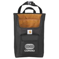 385285014-115 - Carhartt Backseat Car Organizer - thumbnail