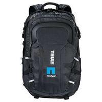 "394973036-115 - Thule EnRoute Escort 2 15"" Laptop Backpack - thumbnail"
