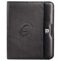 502717785-115 - Cutter & Buck® Performance Writing Pad - thumbnail
