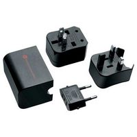 503692043-115 - Universal Travel Adapter - thumbnail