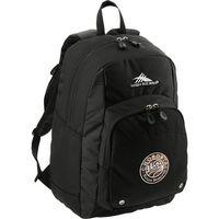 513395612-115 - High Sierra Impact Backpack - thumbnail