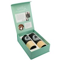 516199892-115 - Welly® Tumbler & Traveler Bundle Set - thumbnail
