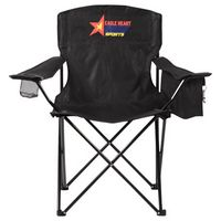 535662356-115 - Six Pack Cooler Chair (400lb Capacity) - thumbnail