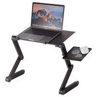 545511148-115 - Raised Desk - thumbnail