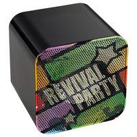 554169377-115 - ifidelity Groove Bluetooth Speaker - thumbnail