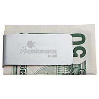 562572675-115 - Zippo® Money Clip - thumbnail