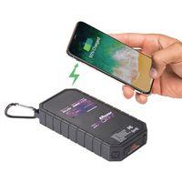 566069152-115 - High Sierra® IPX 5 Solar Fast Wireless Power Bank - thumbnail