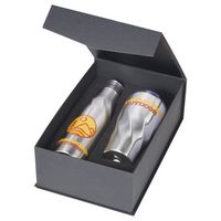 585678543-115 - Hugo Copper Vacuum Gift Set - thumbnail