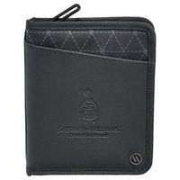 595782869-115 - elleven™ Traverse RFID Passport Wallet - thumbnail