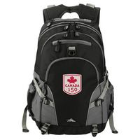 701995588-115 - High Sierra Loop Backpack - thumbnail