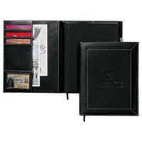 "712569050-115 - 8"" x 10"" Cordoba Refillable JournalBook® - thumbnail"