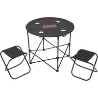 725990074-115 - Game Day Table and Chairs Set - thumbnail