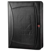 733319712-115 - Wenger® Writing Pad Bundle Set - thumbnail