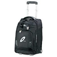 "741995860-115 - High Sierra® 21"" Wheeled Carry-On Computer Upright - thumbnail"