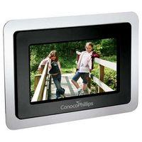 "742712911-115 - 7"" Desktop Digital Photo Frame - thumbnail"