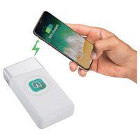 746054765-115 - Zoom Covert 20000 mAh Fast Wireless Power Bank - thumbnail